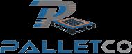 Palletco LLC